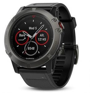 China The Garmin Multisport GPS Watch on sale