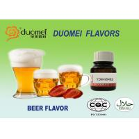 Root Beer Soft Drink Flavours Propylene Glycol Flavoring For Beverage Alcohol
