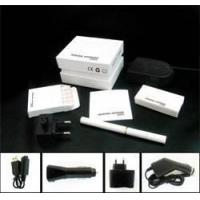 Buy cheap Electronic Cigarette(Joye 510) from wholesalers