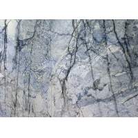 Buy cheap Manmade 15mm 1200*2700mm Sintered Stone Countertops product