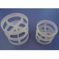 Buy cheap Pall Ring from wholesalers