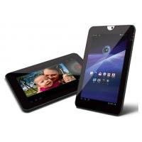 Wholesale Brand New Original Toshiba 32GB Thrive 10-inch Tablet PC