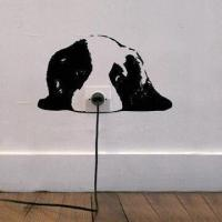 Buy cheap Wall Sticker with CMYK and UV Printing, EN71, NF51-202 and ASTMF963-86 Marks from wholesalers