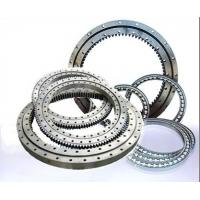 Buy cheap 01 series slewing ring bearing from wholesalers