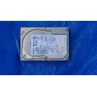 Buy cheap Noritsu 3001 or 3011 hard drive digital minilab tested and working from wholesalers