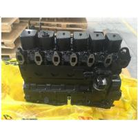 Buy cheap DCEC Dongfeng Cummins Engine Parts ,Cummins Long Block from wholesalers