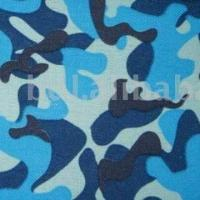 Buy cheap Selling Oxford Fabric from wholesalers