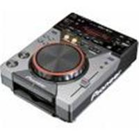 Buy cheap PIONEER CDJ 400 CD from wholesalers