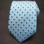 Buy cheap Wholesale silk ties 100% silk woven silk necktie from wholesalers
