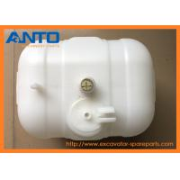 Buy cheap VOE11110410 11110410 Expansion Water Tank For Volvo EC200B EC240B EC290B Excavator Parts from wholesalers