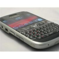Buy cheap Blackberry Original Refurbished Phone Bold 9000 from wholesalers