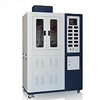 Buy cheap Astmd2303 - 2013 Flammability Test For Plastics Insulation Material High Voltage from wholesalers
