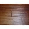 Buy cheap Walnut Handscraped Flooring from wholesalers