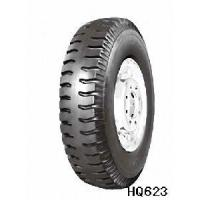 Buy cheap TBB Tyre Hq623 from wholesalers
