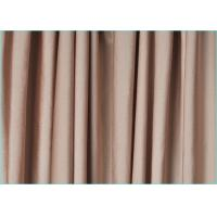 Buy cheap Breathable Polyester Spandex  Fabric Lycra for Sportswear / Activewear from wholesalers