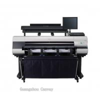 Buy cheap Large Format Printer iPF825MFP from wholesalers