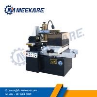 Buy cheap Meekare DK7720 Excellent Mini Wire EDM Machine Price China Supplier from wholesalers