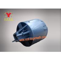 Buy cheap Cut Rock Drilling Bucket Auger Cutting Teeth Dia 1200mm Bauer For Rotary Drilling from wholesalers