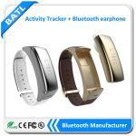 Buy cheap BATL B6 noise-canceling bluetooth ear set from wholesalers