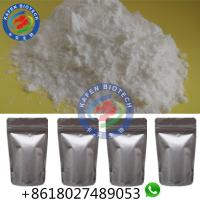 Buy cheap GMP Pharmaceutical Chemicals Manufacturer Bodybuilding Supplement Taurine CAS 107-35-7 from wholesalers