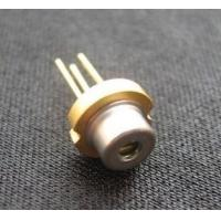 Buy cheap 405nm 200mw laser diode from umean from wholesalers