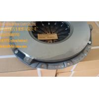 Buy cheap Pressure Plate Assembly, New, Ford, New Holland product