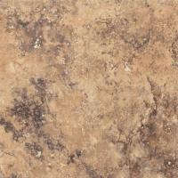 Buy cheap Glazed leather tile, leather porcelain tile, floor tile, glazed tile,porcelain tile,size:600x600mm,tile wall from wholesalers
