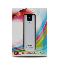 Buy cheap cheap 3g wifi Router from wholesalers