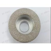 020505000 Grit Knife Stone Grinding Wheel For Gerber Auto Cutter Gt7250