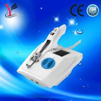 Buy cheap 2015 new design water mesogun /mesotherapy beauty machine/ korea mesogun from wholesalers