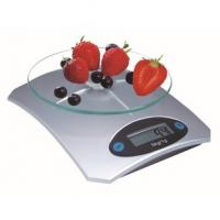 Buy cheap 5kg most popular portable kitchen scale from wholesalers