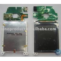 Buy cheap www.sinoproduct.net : Sony Ericsson w800 lcd screen from wholesalers