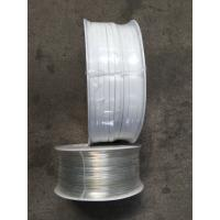 Buy cheap PU and PVC guide A  for Guiding on the conveyor belts Transparent, hardness 70A to 80A from wholesalers