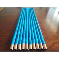 Buy cheap Underwater Cutting Lance pipe 36,cut steel.OD:9.5mm,Length:450mm,Colour:black from wholesalers