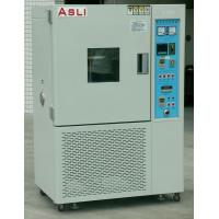 Air Ventilation Aging Test Chamber , Small Environmental Chamber Easy Operation