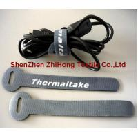 Buy cheap Various-sized guaranteed quality back to back ultra thin nylon fastener product