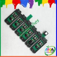 Buy cheap printer combo chip for Epson R290 from wholesalers
