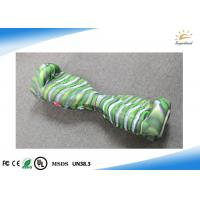 Buy cheap Silicone Case Cover Electric Scooter Parts Soft Skin 2 Wheel Electric Self Balance Scooter from wholesalers