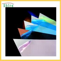 Buy cheap Micro Perforated Protective Stainless Steel Self Adhesive Film No Bubbling from wholesalers