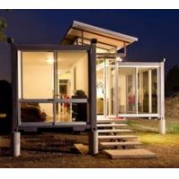 Buy cheap house container prefabricated from wholesalers