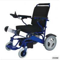 Motorized Beach Wheelchair Quality Motorized Beach