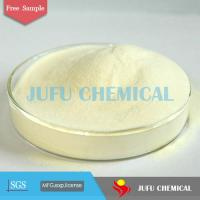 Buy cheap high range superplasticizer PCE for ready mix concrete industry from wholesalers