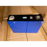 Buy cheap Aluminum 3.2v 120ah Lithium Ion Battery For Electric Bike from wholesalers