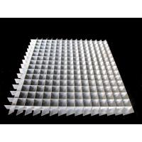 Buy cheap eggcrate grille(EG-A2) from wholesalers