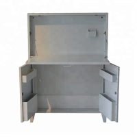 Buy cheap RAL Metal Home Storage Furniture from wholesalers