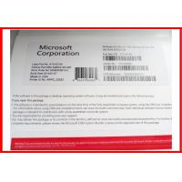 Buy cheap 2 CPU / 2VM OEM Full Version Microsoft Windows Server Standard 2012 R2 x64 product
