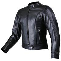Buy cheap Men's Leisure products, motorbike leather jackets from wholesalers