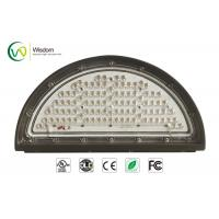 Buy cheap Commercial 45w Led Wall Pack Lights / Led Exterior Wall Pack Lighting 7700Lm 5000K AC 120-277V // WSD-BWP45W27 from wholesalers