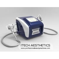 Buy cheap Zeltiq Portable Cryolipolysis Slimming Machine Coolsculpting Fat Reduction For Body - Shaping from wholesalers