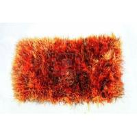 Buy cheap 3cm High quality Polyester home carpet from wholesalers